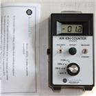 AIC20MJ美国AIC空气负离子浓度测试仪