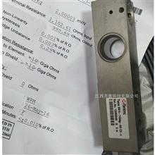 PC22-5KG-C3-S德国富林泰克合金钢传感器PC22-40KG-C3-S