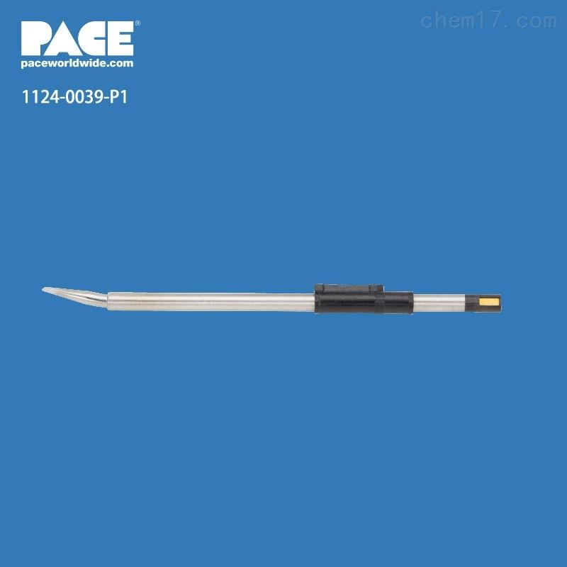 pace烙铁头佩斯弯头蹄型烙铁咀td-100手柄