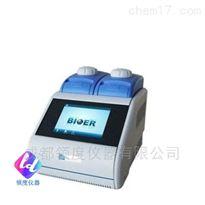 GeneTouch PlusGeneTouch Plus 雙模塊雙梯度PCR儀
