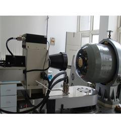 激光目标模拟器