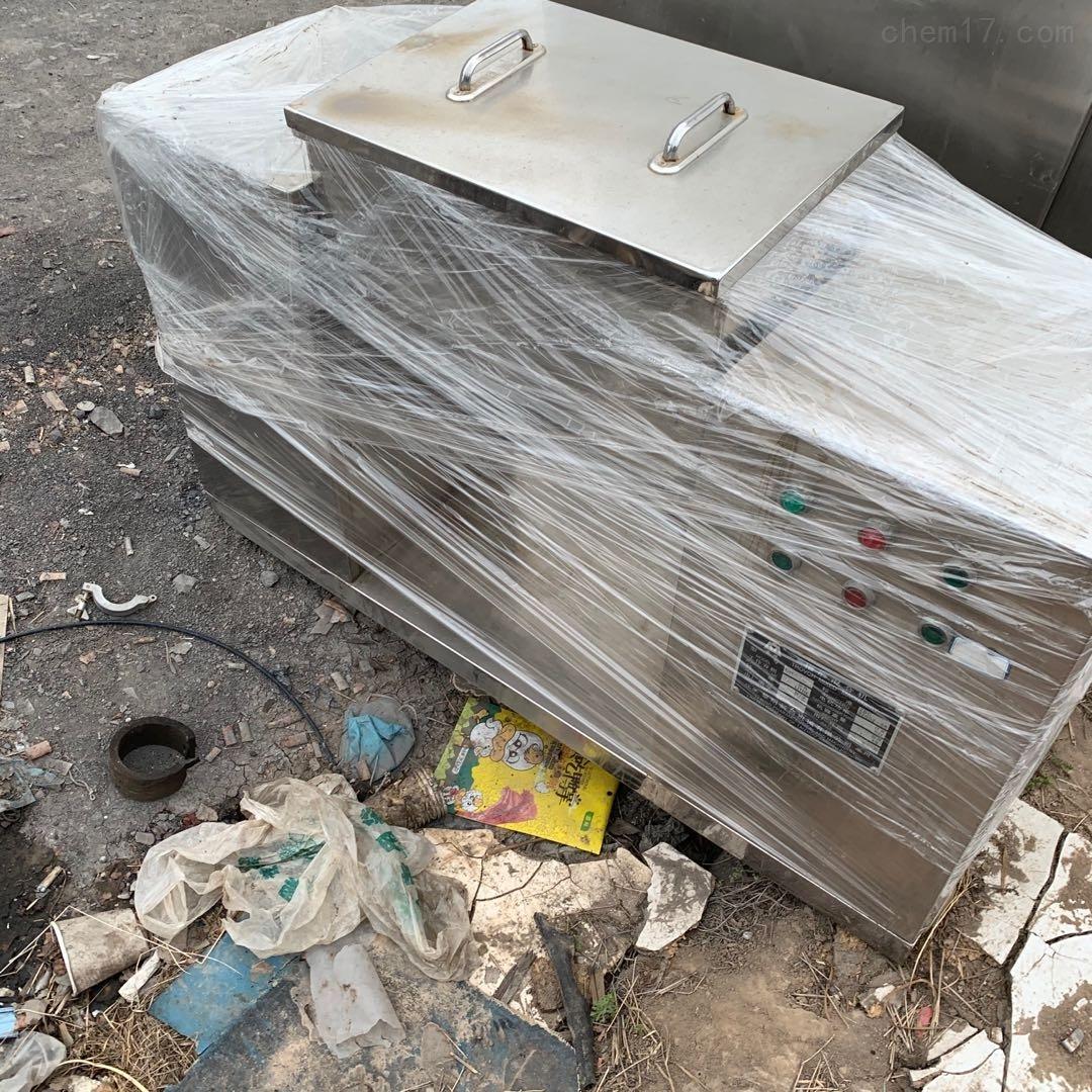 全国回收二手槽型混合机 和面机