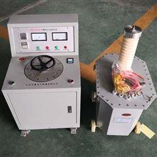 熔噴布靜電除塵變壓器