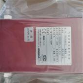 HORIBA SEC-E40(MK3)质量流量控制器