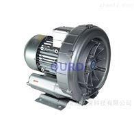HRB0.55KW旋涡气泵