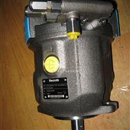 过滤器-HYDAC-0660R020BN4HC