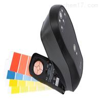 爱色丽 i1Pro2 系列 分光光度仪/校色仪