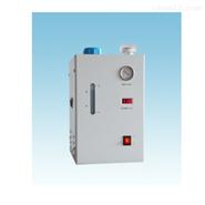 氢气发生器(碱液)