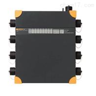 Fluke 1760美国福禄克FLUKE三相电能质量记录仪