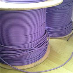 西门子DP电缆接头6XV1850-2JN10