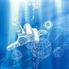 改良Marsland-Glees神經纖維染色試劑盒