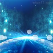 試劑-六水合氯鉑酸/氧化鉑水合物技術資料