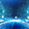 试剂-六水合氯铂酸/氧化铂水合物技术资料