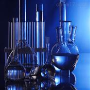 氧化鈦,(TiO2),金紅石晶體基片