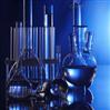 高纯试剂-透明质酸修饰的绿原酸脂质体