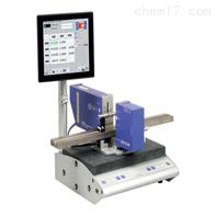 精密孔径量仪 环塞规比较仪IEC300