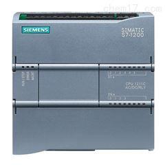 西门子SM1221 16/24V DC模块