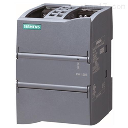西门子6ES72141HG400XB0回收