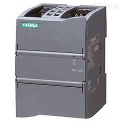 西门子DI模块回收