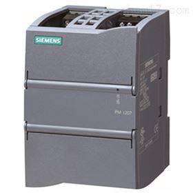 西门子6ES72171AG400XB0代理商