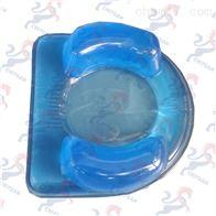 GP-H119眼科头垫医用体位垫舒适便捷