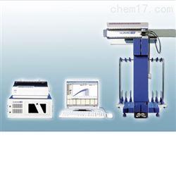 单纱强力仪棉线纤维强力测试分析