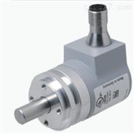 ENA36HD-S10SA9-0413I42-RB德国倍加福P+F绝对值编码器