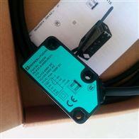 ML100-55/102/115德国倍加福P+F光电传感器