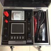 高精准200A回路电阻测试仪