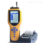 CRK-300-PM手持式熔噴布過濾檢測儀激光塵埃粒子計數器