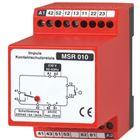 905控制继电器