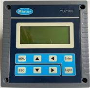 工业在线微电脑硬度检测仪 YD7100 生产厂家和价格