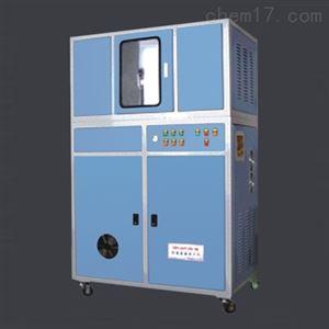 沥青混凝土导热系数测定仪