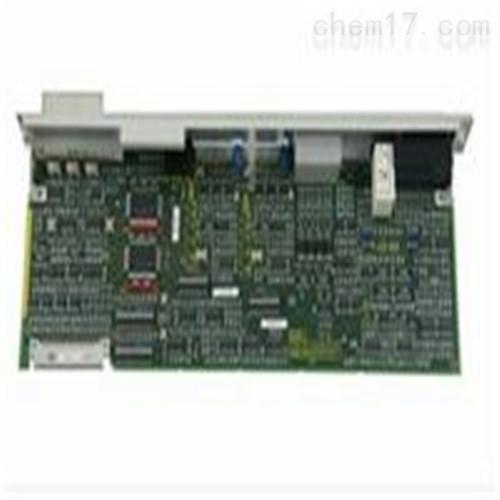 西门子西门子CPU317T-3PN/DP   西门子CPU317T-3PN/DP