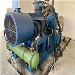MVR蒸发器回收厂家