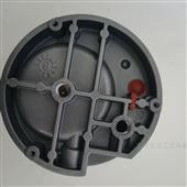 Capsuhelic®4000Dwyer  Capsuhelic®4000系列液用差压表