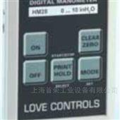 love HM28美国love HM28系列手持式高精度数显差压表