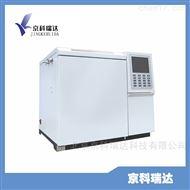 SP-7800京科瑞達氣相色譜儀 SP-7800