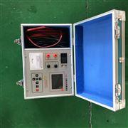 江苏单相10A变压器直流电阻测试仪厂家推荐