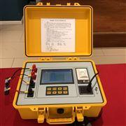 专业生产10A变压器直流电阻测试仪