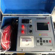 10A变压器直流电阻测试仪专业制造十五年
