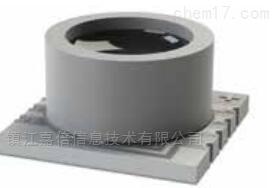 暖通空调压力传感器Merit sensor