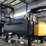 长期专业回收污泥空心桨叶干燥机