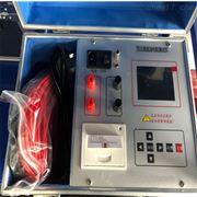 大量供应三通道直流电阻测试仪出厂价