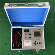 变压器直流电阻测试仪哪里生产