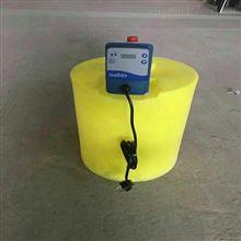 MYJY-40L小型PAC/PAM加药装置集装箱加药系统防腐蚀