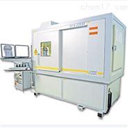 尼康工業CT XT H 225ST