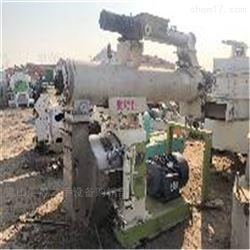 南方二手水产饲料生产设备回收