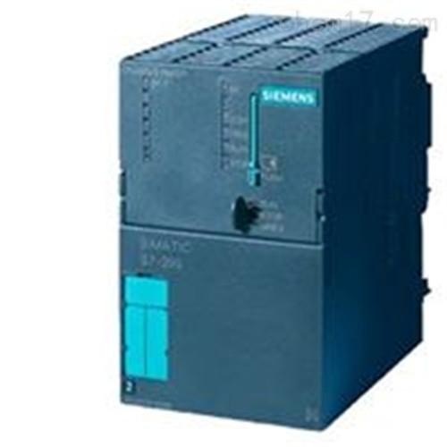 大理西门子PLC信号模块生产厂家