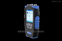 JT2020-1多功能温度测试仪